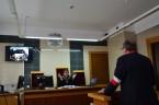 Obywatelska edukacja polskich sądów Przykład nowosądecki Sąd Rejonowy w Nowym Sączu II Wydział Karny Nowy Sącz, 16 maja 2016 r. Czy sądy nie wiedzą jak wygląda godło państwowe ? Nie […]