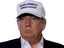 Donald Trump_m