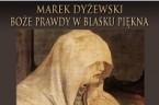 Zapraszamy na ostatni WYKŁAD MUZYCZNY z cyklu BOŻE PRAWDY W BLASKU PIĘKNA PT. STAŁA MATKA BOLEJĄCA Warszawa 14 maja 2016 godz. 16.00 ul. Foksal 3/5