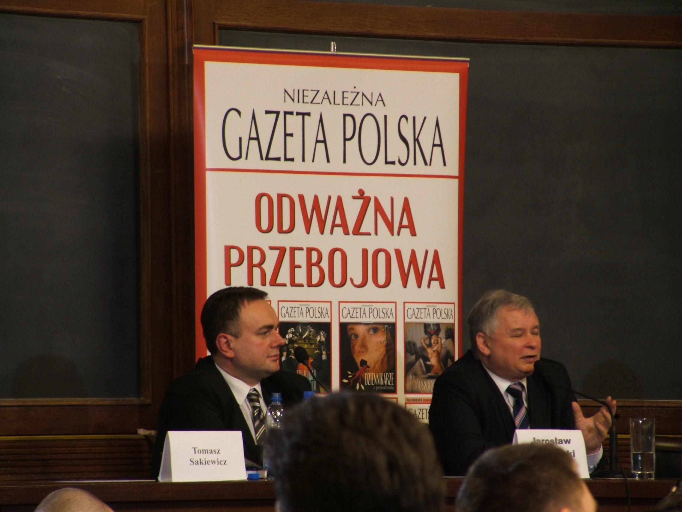 Jaroslaw_Kaczynski_i_Tomasz_Sakiewicz_UW