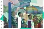 Sondaż TNS Polska, przeprowadzony w dniach 13-18 maja na ogólnopolskiej reprezentatywnej próbie 900 mieszkańców Polski w wieku 18 i więcej lat, wykazał dużą przewagę PiS nad ugrupowaniami KOD. W przeprowadzonym […]