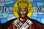 """już jutro we wtorek 10 maja, o godz. 18 zapraszamy do Amicusa w Warszawie, przy ul. Hozjusza 2, na spotkanie otwarte pt.: """"Intronizacja Chrystusa Króla – próba zrozumienia Woli Bożej"""". […]"""