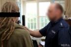 W nocy z niedzieli na poniedziałek, trzech mężczyzn w wieku 31, 25 i 17 lat usiłowało podłożyć ładunki wybuchowe pod policyjne radiowozy. Wpadli na gorącym uczynku na terenie komisariatu policji […]
