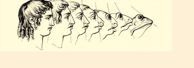 """Wydaje się, że w czasach epatowania tandetą i promowania tfurczości osobników """"innej orientacji"""" estetycznej i etycznej, niektóre współczesne dziedziny sztuki są w zaniku. Tymczasem z prawdziwymi dziełami sztuki jest […]"""