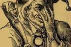 """""""Wolność, Równość, Praworządność"""" – pod takimi oficjalnymi hasłami przeszły przez Warszawę mniejszości seksualne, wsparte liczną obecnością mniejszości moralnych – """"komunistów i złodziei"""". W paradzie brała udział cała zjednoczona lewica- m.in: […]"""