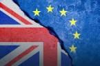 """Są one takie, jakby władzom Unii Europejskiej zależało na jak najszybszym rozpadzie tego tworu. Najpierw odezwali się politycy niemieccy. Wczoraj [24.06.2016] w portalu Wpolityce.pl {TUTAJ} mogliśmy przeczytać: """"Niemieccy politycy przedstawili […]"""