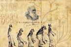 W nawiązaniu do niegdysiejszej dyskusji o ewolucji zamieszczam linka do dzieła Karola Darwina, może ktoś chce się zapoznać: Tytuł: O powstawaniu gatunków drogą doboru naturalnego czyli O utrzymywaniu się doskonalszych […]