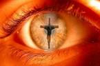Cytat dnia Miłość nie polega na bezbronności i nie do bezbronności namawia nas Pan Jezus. Tymi słowami chce nam uświadomić, że zło lubi opór i karmi się nim. Zła nie […]
