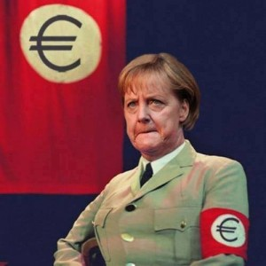 UE_superpaństwo