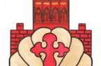 Aż do zniszczenia mieszkańcy Sodomy i Gomory cieszyli się dobrobytem i pomyślnością. Czy droga Europy i świata ku zagładzie nie jest podobna? Los grzesznych miast jest zapowiedzią zguby wiecznej złych […]