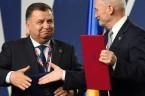 W przemówieniu Jarosława Kaczyńskiego, związanego z rocznicą ludobójstwa dokonanego przez Ukraińców na Polakach znalazły się ważne słowa: Szanowni Państwo, 11 lipca 1943 roku rozpoczęła się zaplanowana przez część dowództwa UPA […]