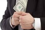 http://www.polska-jutra.eu/polityka-monetarna-polski-cz-8-podatki-i-obieg-pieniadza/ System, który jest tematem niniejszego cyklu, w skrócie: monetarny, składa się z wielu elementów, w tym funkcji pieniądza, emisji pieniądza, systemu bankowego, oprocentowania, a także z systemu obiegu pieniądza […]