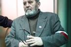 Jestem w kontakcie z rodziną i przyjaciółmi pana Zygmunta Miernika, który – jak wiemy – odsiaduje karę wiezienia, za rzucenie tortem w sędzinę. W związku z twitterową akcją wysyłania kartek […]