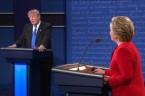 Zarwałam noc z poniedziałku na wtorek [26/27.09.2016] i obejrzałam w TVP Info debatę pomiędzy Hillary Clinton i Donaldem Trumpem ubiegającymi się o prezydenturę USA. Było to bardzo ciekawe doświadczenie. Przede […]