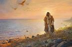 Cytat dnia Modlitwa to najlepsza broń, jaką posiadamy, to klucz do Bożego serca. św. Ojciec Pio *** Jezus nauczył się modlić w swojej Rodzinie i w synagodze: Jednak przekroczył granice […]