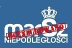 """W związku z cenzurą na portalach społecznościowych organizatorzy Marszu Niepodległości zwrócili się z prośbą o zamieszczenie takiego ogłoszenia: MEDIALNA WOJNA Z PATRIOTAMI! """"Link uznany za niebezpieczny"""", """"niewłaściwe treści"""", """"naruszanie regulaminu"""" […]"""