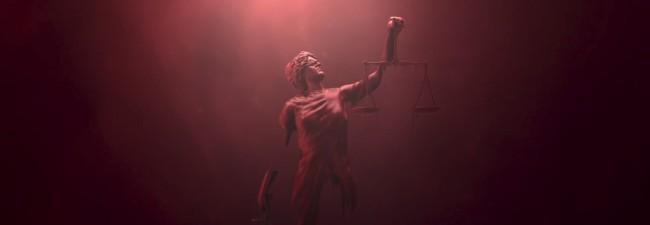 """Pan Jezus powiedział : Nie sądźcie, a nie będziecie sądzeni; nie potępiajcie, a nie będziecie potępieni; odpuszczajcie, a będzie wam odpuszczone."""" (Ewangelia wg św. Łukasza 6, 37). Obok nawoływania do […]"""