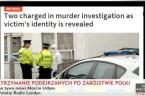 O morderstwo 20-letniej Polki został oskarżony 28-letni Pakistańczyk Ashan Hassan. 40-letni Usman Ansar usłyszał zarzut współudziału w morderstwie. Do tragedii doszło w High Wycombe, mieście położonym na północny zachód od […]