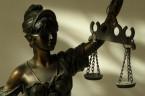 Od wielu lat Stowarzyszenie Godność upominało się o wydalenie z wymiaru sprawiedliwości wszystkich sędziów i prokuratorów, którzy w PRL brali udział w procesach politycznych. Nadal domagamy się głębokiej reformy wymiaru […]