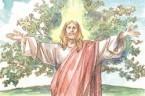 Co prawda treść tej Ewangelii była w poprzednią niedzielę – więc trochę to spóźnione, ale nic się nie stanie, jak podzielę się swoimi spostrzeżeniami z pewnym opóźnieniem. Łk 17,5-10 (5) […]