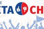 """13.10.2016 w programie """"Warto rozmawiać"""" odbyła się debata nt. CETA – umowy handlowej między UE a Kanadą, popieraną przez Prawo i Sprawiedliwość, Platformę Obywatelską i Nowoczesną. Uczestnikami dyskusji byli przeciwnicy […]"""