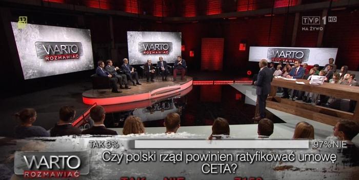 Debata_CETA