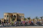 Mistrzostwa, o które chodzi – to mistrzostwa świata w kolarstwie szosowym w Katarze w 2016 roku. Miasto zaś to stolica Kataru, Doha. W telewizjach Polsat Sport Extra lub Polsat Sport […]