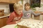 """Coraz głośniej robi się o handlu polskimi dziećmi pod płaszczykiem """"zagranicznych adopcji"""". Przykład 7-letniego Michałka, wywiezionego wbrew swojej woli do Belgii jest typowym przykładem tego odrażającego procederu. Sprawa stała się […]"""