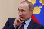 """Od początku obecnego miesiąca z Rosji napływają coraz to bardziej niepokojące wiadomości. Już czwartego października 2016 przeczytaliśmy, że: """"40 milionów Rosjan weźmie udział w manewrach Do końca tygodnia będą trwały […]"""