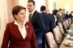 Zgodnie ze słowami pani premier Beaty Szydło, doszło do rekonstrukcji rządu. Wbrew niektórym opiniom, stanowiska nie stracił minister zdrowia Konstanty Radziwiłł. Osobiście uważam, że nie ma znaczenia kto piastuje to […]