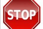 Rektor Uniwersytetu Jagiellońskiego -uczelni wzorcowej dla pozostałych uczelni – w wywiadzie dla portalu onet.pl [http://wiadomosci.onet.pl/krakow/rektor-uj-wojciech-nowak-o-finansowaniu-polskiej-nauki/4w4fgp ]na inaugurację nowego roku akademickiego jasno stwierdził ' Przyjmując na studia młodych ludzi w takiej […]