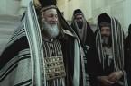 Kiedy Ojciec Dyrektor miesiąc temu odwiedził ambasadę Izraela i z radością, bezkrytycznie wychwalał multikulturowość tego państwa pomyślałem, że oszalał…nie wiem w co gra Ojciec Rydzyk, ale stąpa po bardzo niebezpiecznej […]