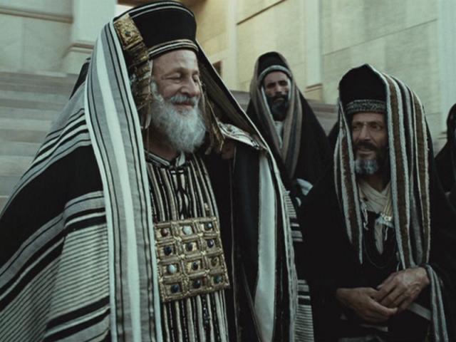 izraelici