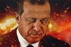 Nieudany zamach stanu, który miał miejsce w połowie lipca 2016 rozwścieczył władze tureckie, a w szczególności prezydenta Erdogana. Oskarżył on o jego zorganizowanie CIA oraz przebywającego na emigracji w USA […]