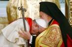 Właśnie dziś, w dniu Wszystkich Świętych wróciłem z Mszy św. w kościele Kapucynów w Bydgoszczy – gdzie Komunia św. była udzielana pod dwiema (!) postaciami, na klęcząco, a po […]