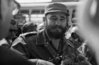 Sześć dni temu [25.11.2016] zmarł w wieku 90 lat długoletni komunistyczny dyktator Kuby, Fidel Castro. Przypominano przy okazji jego liczne zbrodnie i to, że wiele zawdzięczał szczęściu {TUTAJ}. Jego okrutne […]