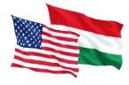 """Ministerstwo Spraw Zagranicznych Węgier określiło mianem """"oburzającego i nie do zaakceptowania"""" fakt komentowania przez Departament Stanu USA wyroku węgierskiego sądu. Sprawa ma związek ze skazaniem przez węgierski sąd Ahmeda H., […]"""