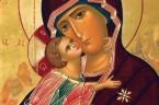 Matka Boża kocha Rosję, ze wzajemnością. W nawałnicy antyrosyjskiej propagandy przetaczającej się przez Polskę, czytając taki tytuł notki i podaną tezę, wiele osób może doznać szoku lub co najmniej odczuwać […]