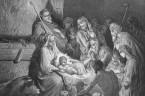 Nauczanie Pana Jezusa rozpoczyna się w Betlejem. Nieme Dziecię mówi do nas na sianie – OTO JESTEM! Opis wydarzeń przed i po narodzeniu Jezusa skupia naszą uwagę na tym, co […]