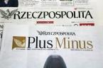 """W połowie listopada 2016 napisałam tekst """"Grzegorz Hajdarowicz – morderca tygodników"""" {TUTAJ}. Skomentowałam w nim fakt zlikwidowania przez wyżej wymienionego trzech tygodników: """"Uważam Rze"""", Sukcesu"""" oraz .""""Bloomberg BusinessWeek Polska"""". Przypomniałam […]"""