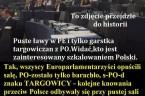 Kabaret postsowieckich błaznów, czy cyrkowcy NKWD-owca i zbrodniarza Kiszczaka w UE? Zob.: http://wpolityce.pl/spoleczenstwo/319468-debata-o-polsce-czy-kabaret-niedoinformowanych-darmozjadow-internauci-o-debacie-w-pe-i-kompromitacji-lewandowskiego