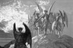 Wstęp Orędzia przekazywane do ostatnich dni życia Adamowi Człowiekowi (zmarł w czerwcu 2014 r.) przez Matkę Boską i Jezusa, przez św. Józefa i wielu innych świętych a także Anioła Stróża […]