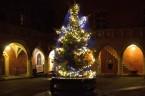 Pod choinkę najstarszej polskiej uczelni ( i nie tylko) Pod koniec roku jest zwyczaj obdarowywania się prezentami. Zwykle umieszczamy je pod Bożonarodzeniową choinką. Na ogół też wspominany Wigilie i Święta […]