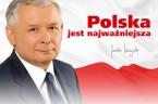 A Kaczyńskiemu, to możecie wyprowadzać kota na spacer, jeśli się na to zgodzi Politycy wielkiego formatu sąnarażeni nabrutalne ataki zestrony swoich przeciwników. Przede wszystkim poprzez próby pozbawienia ich godności woczachspołeczeństwa. […]