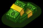 Animacja przedstawia w klarowny sposób, jak działa waluta lokalna. SPRAWDŹ, JAK SAMI MOŻEMY KREOWAĆ PIENIĄDZE DLA NASZEJ SPOŁECZNOŚCI. https://www.youtube.com/watch?v=BkXe2J88mYo