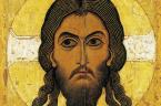 http://blog.tyniec.com.pl/medytacja-to-obecnie-najlepsza-reforma-kosciola-modlitwa-slowem-jahwe-ubostwo-jednego-slowa/ Każdego roku w kwietniu odbywa się w Santa Fe wspaniała konferencja poświęcona nauce, świadomości i religii. Codziennie wygłaszane są mniej więcej cztery główne wykłady naukowe. Tego roku (2005) były […]