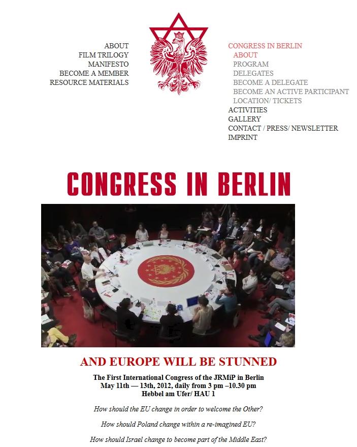 Kongres_ż