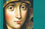 Wstęp Orędzia od Anioła Stróża Polski – a także inne, od Pana Jezusa, Maryi, Józefa i innych świętych i proroków (te drugie zostały w niewielkiej części opublikowane w tomie […]