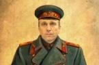 Ujawniamy! Szef PO Grzegorz Schetyna miał bliskie relacje z sowieckimi oficerami identyfikowanymi jako szpiedzy – ustaliła Komisja Weryfikacyjna WSI! Trafiliśmy na ślad tajemniczej szpiegowskiej historii z szefem Platformy Obywatelskiej Grzegorzem […]