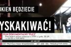 """Krótki film o nienawiści. To był świadomy zamach na polską demokrację Nienawiść doPrawa iSprawiedliwości. Nienawiść doJarosława Kaczyńskiego. Niemal wcałości tedwa motywy, będące nierozerwalna jednością, stanowią jądro filmu """"Pucz"""", pokazanego wniedzielny […]"""